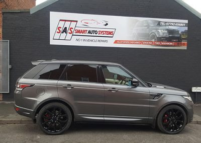 grey-rangerover-wheels2