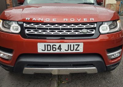 orange-rangerover-bumper1