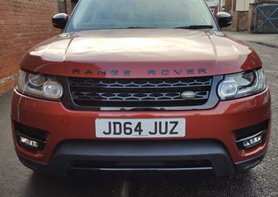 orange-rangerover-bumper2