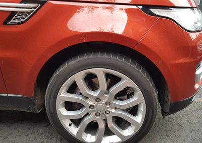 orange-rangerover-wheels1