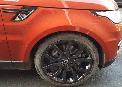 orange-rangerover-wheels2