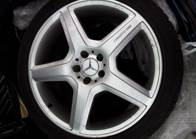 phoca_thumb_l_amg_wheel_before