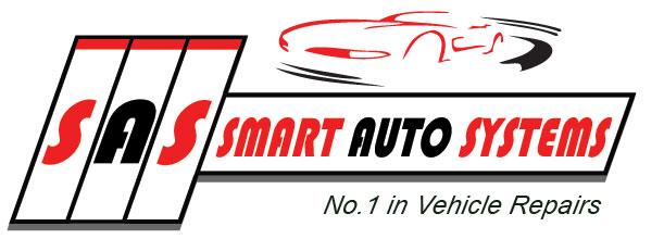 Smart Auto System