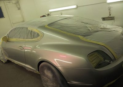 silver-bently-respray1