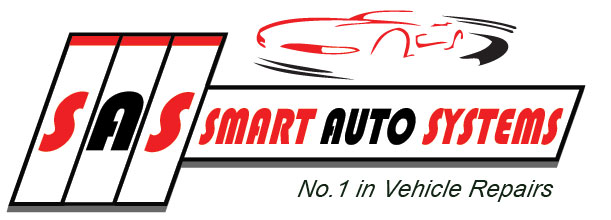 Smart Auto Systems